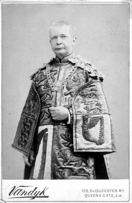 Charles-Alban-Buckler