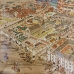 medieval-blackfriars