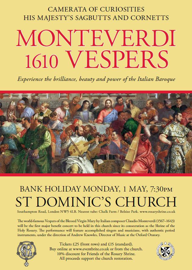 Monteverdi-Vespers-web