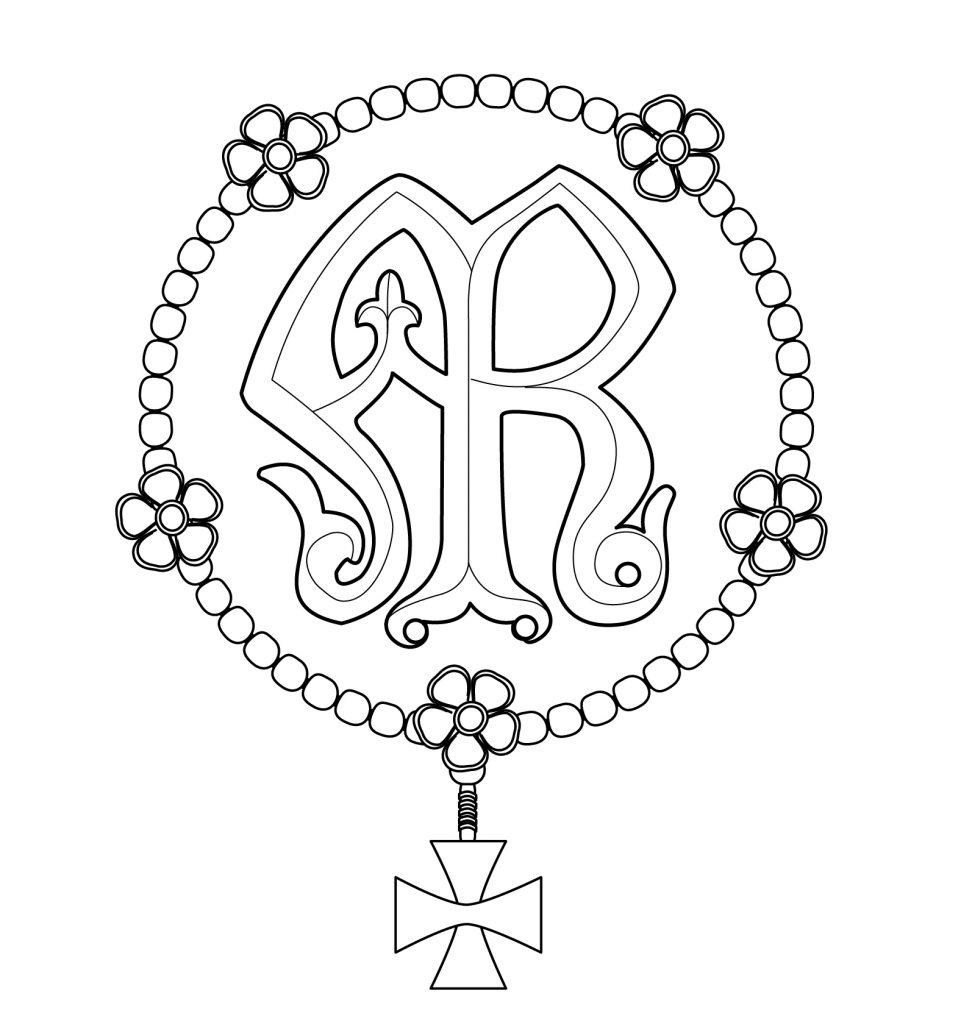 New Parish Priest & Shrine Rector