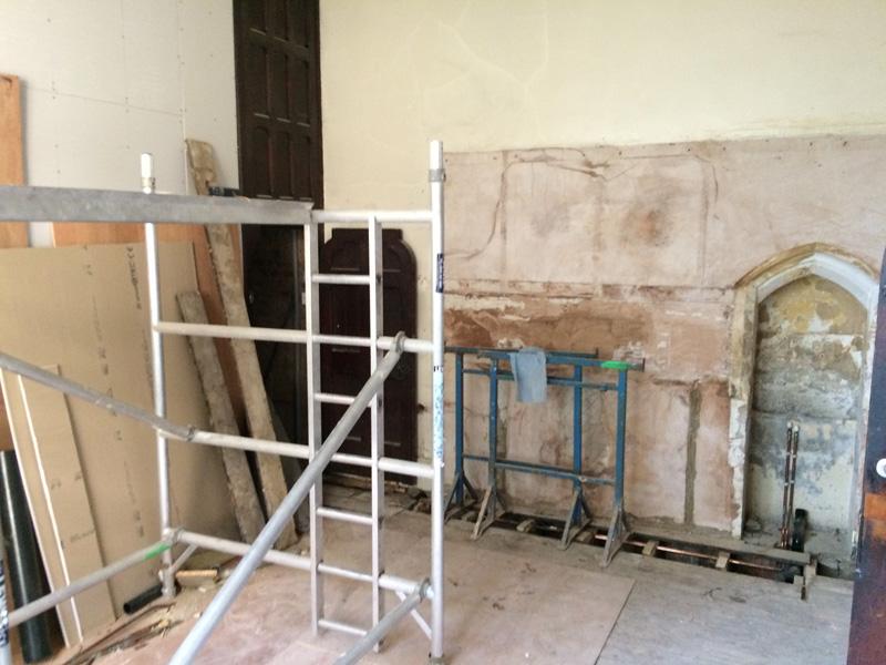 sacristy-restoration